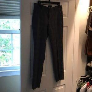 Banana Republic Pants - Banana Republic ankle pants